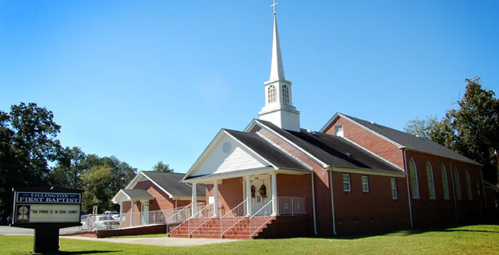 church-header-photo